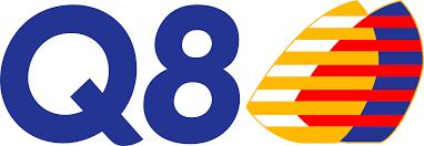 client Q8