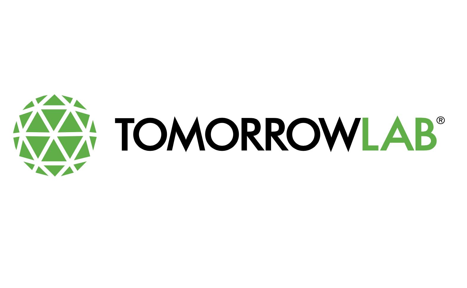 client Tomorrowlab